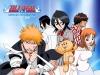 recensione-bleach-manga-0112