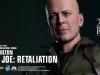 hot-toys-presenta-joe-colton-da-g-i-joe-retaliation-02