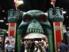 Comic-Con-2012--12