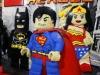Comic-Con-2012--14