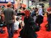 Comic-Con-2012--15