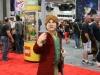Comic-Con-2012--16