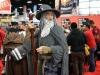 Comic-Con-2012--17