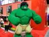 Comic-Con-2012--18