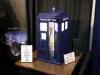 Comic-Con-2012--19