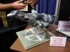 Comic-Con-2012--23