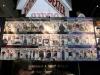 Comic-Con-2012--26