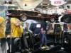 Comic-Con-2012--27