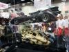 Comic-Con-2012--28