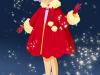 recensione-lincantevole-creamy-creamy-mami-anime-01
