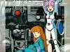 recensione-lincantevole-creamy-creamy-mami-anime-0101