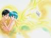 recensione-lincantevole-creamy-creamy-mami-anime-0105