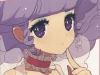 recensione-lincantevole-creamy-creamy-mami-anime-0106