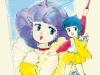 recensione-lincantevole-creamy-creamy-mami-anime-0107