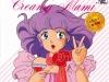 recensione-lincantevole-creamy-creamy-mami-anime-0108