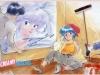 recensione-lincantevole-creamy-creamy-mami-anime-011