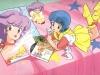 recensione-lincantevole-creamy-creamy-mami-anime-0112