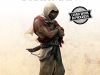presentato-al-comic-con-il-fumetto-assassins-creed-brahman-5