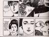 recensione-crying-freeman-manga-012