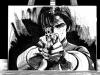 recensione-crying-freeman-manga-016