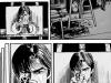 recensione-crying-freeman-manga-017
