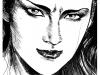 recensione-crying-freeman-manga-018