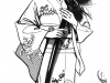 recensione-crying-freeman-manga-019