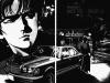 recensione-crying-freeman-manga-02