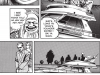 recensione-crying-freeman-manga-020