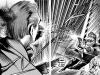 recensione-crying-freeman-manga-021