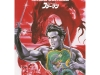 recensione-crying-freeman-manga-025