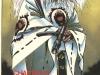 recensione-crying-freeman-manga-026