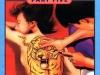 recensione-crying-freeman-manga-027