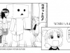 Kaiyodo presenta il Revoltech Danboard Tamiya version-04