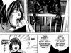 recensione-death-note-manga-013
