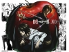 recensione-death-note-manga-014