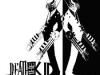recensione-death-note-manga-016