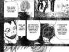 recensione-death-note-manga-018