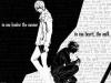 recensione-death-note-manga-019