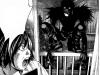recensione-death-note-manga-020