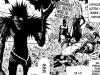 recensione-death-note-manga-024