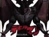 Devilman13
