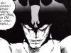 Devilman14