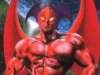 Devilman16