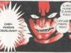 Devilman17