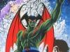Devilman7