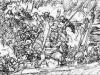 recensione-dragonero-volume--01
