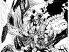 recensione-dragonero-volume--011