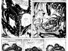 recensione-dragonero-volume--012