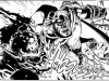 recensione-dragonero-volume--013